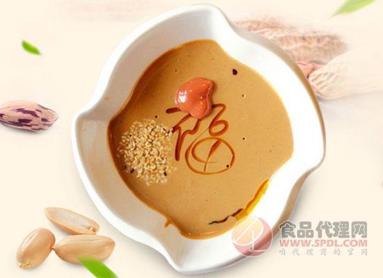 草原红太阳火锅蘸料多少钱,萦绕在嘴角的香浓