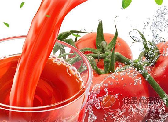 可果美番茄汁多少钱,天然滋味自然味道