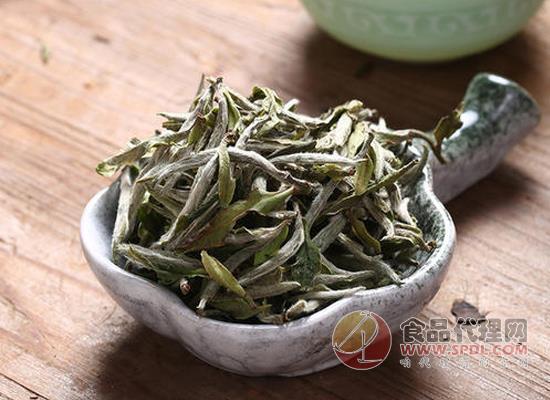 馥益堂福鼎白茶多少錢,保留原始味道