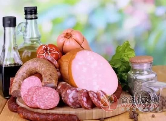 拉萨市市监管开展食品安全专项检查,保障舌尖安全