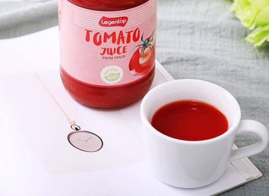 良珍番茄汁多少钱,美味营养好喝不腻