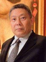 """旺旺集團蔡衍明:做人就是不服輸,""""米果大王""""的誕生"""