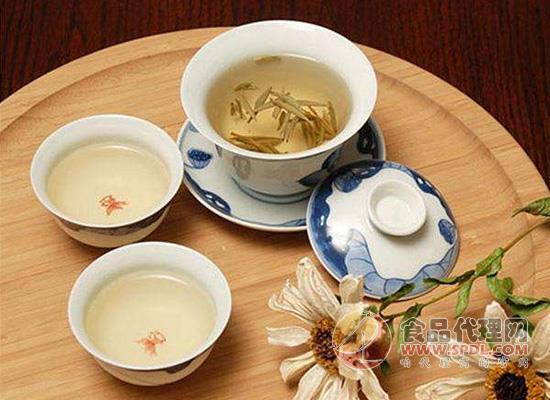 白茶哪個品牌好,快來看看這幾個