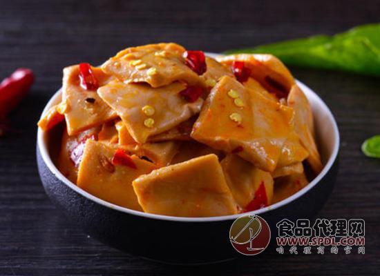 重慶市市監管組織食品抽檢,多類產品不合格