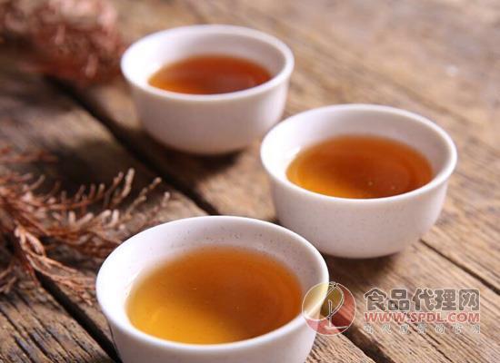 白茶怎么泡口感更好,推薦這三種方法
