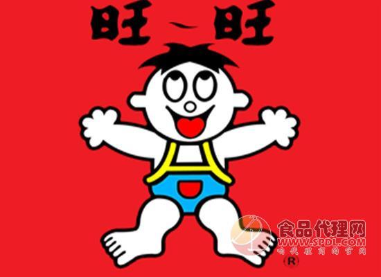 """旺旺启动战略新品牌""""食技研"""",入局植物饮料"""