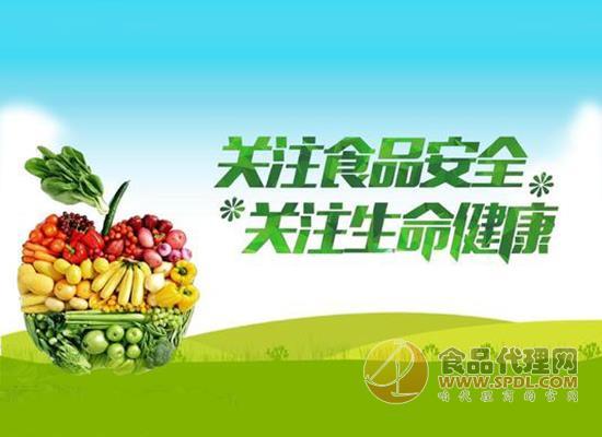 安徽省这6批次食品样品不合格