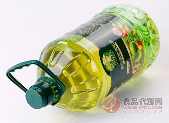 探花村山茶油多少錢,新鮮食材成就好油