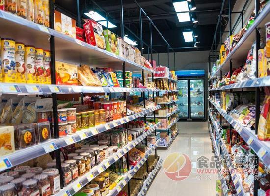 云南市監管開展重點整治,守護食品安全