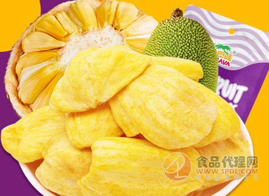 沙巴哇菠萝干多少钱,从源头保障品质