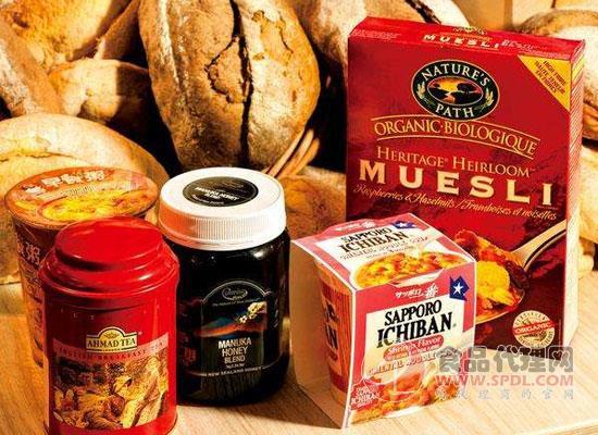 選擇食品招商品牌需要注重哪些問題