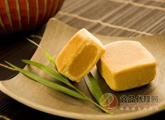 鳳梨酥可以減肥嗎,鳳梨酥的熱量高嗎