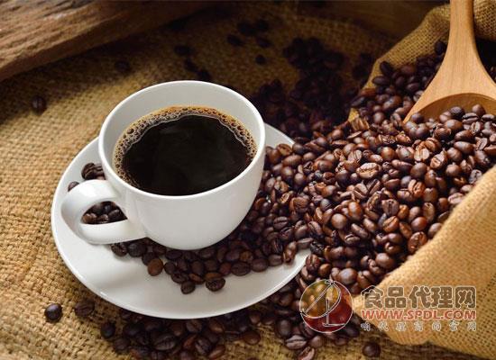 咖啡单糖和半糖的区别有哪些
