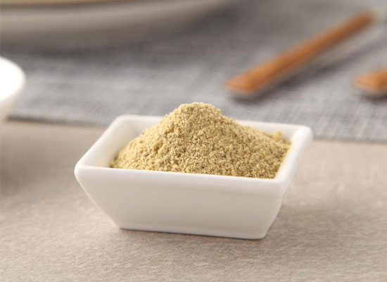 吃白胡椒粉有什么好处,这三点值得你关注