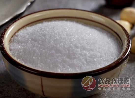 哪些人不能吃加碘盐,这几类人需要注意了