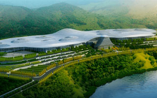2020重庆国际食品饮料与餐饮产业博览会展品范围