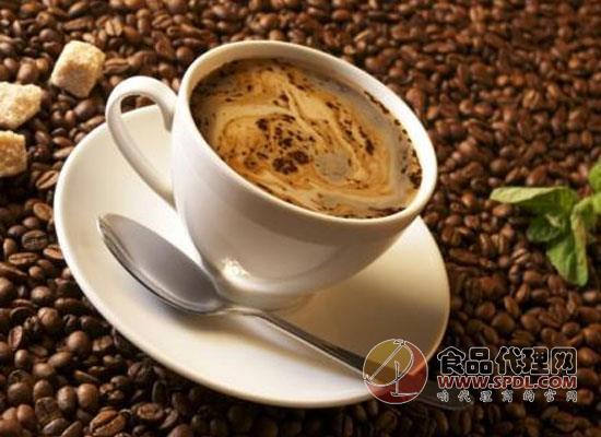 咖啡黄糖和白糖的区别在哪里,哪个更好