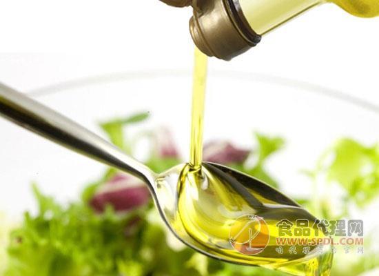 花椒油吃多了会怎样,这三种危害你要知道