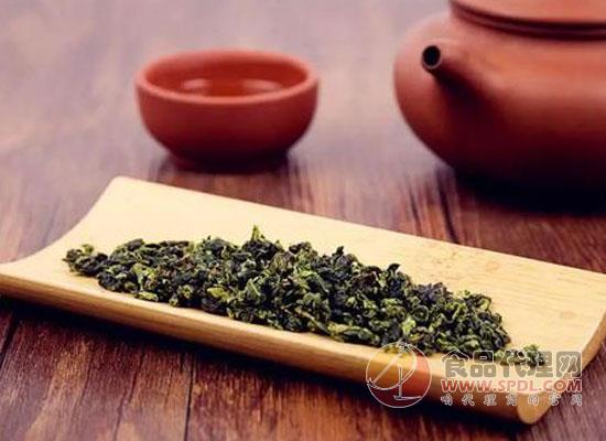烏龍茶的功效與作用有哪些,愛茶之人須知
