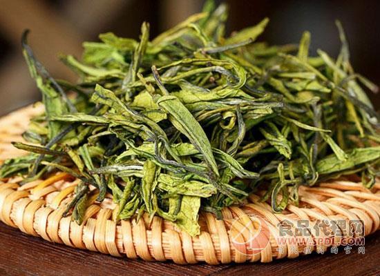 麓雨天目湖白茶價格是多少,理想的送禮佳品