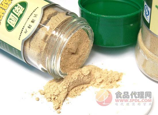 南國白胡椒粉有哪些特點,適用于哪些烹飪