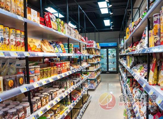 多個地區出臺政策,以穩定食品價格為目的