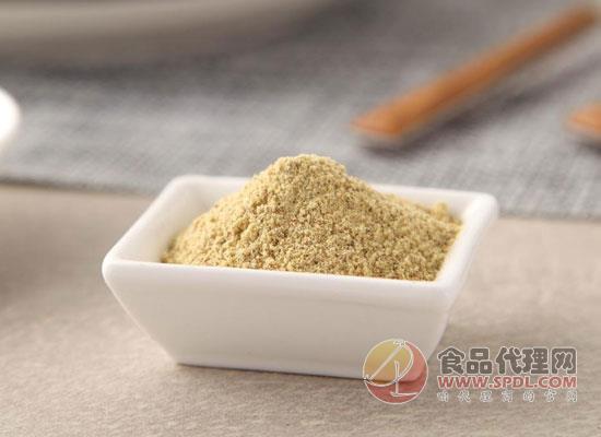 白胡椒粉的副作用有哪些,這幾種危害你了解過嗎