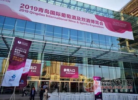 青岛国际葡萄酒博览会客户来源有哪些