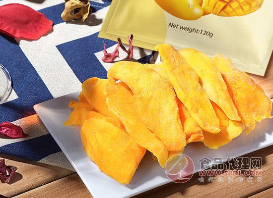 亨利摩根菠萝干价格是多少,香甜如蜜好味道