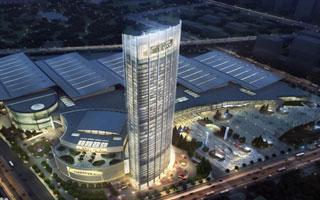 2020山东国际酒业博览会详细介绍