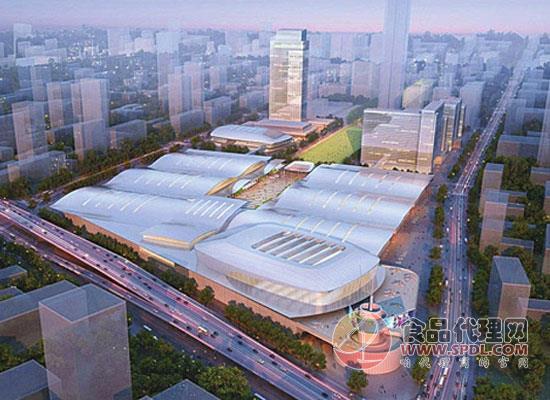 2020山东国际酒业博览会观众来源