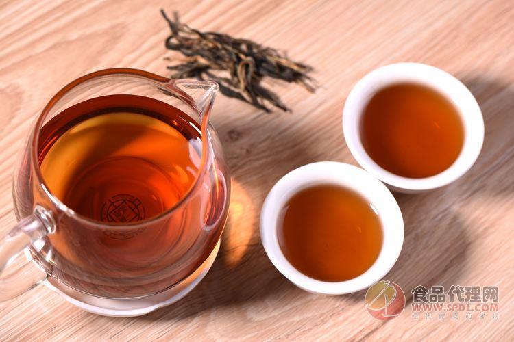 綠茶和紅茶,哪種對健康更有益