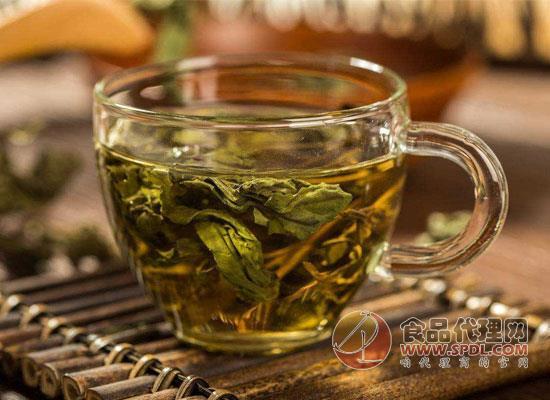 荷葉茶怎么喝才減肥,減肥人士的福利