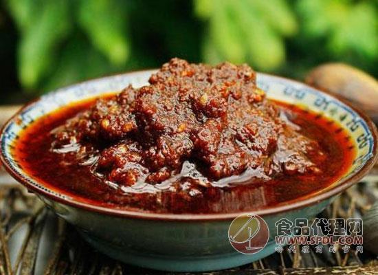 牛肉罐头可以加热吃吗,它是否可以长期食用