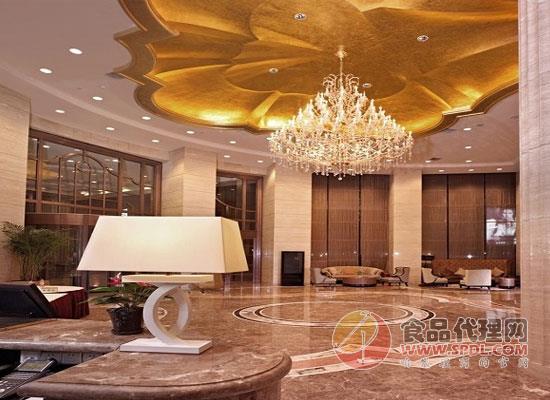 重慶喜地山戴斯大酒店怎么樣