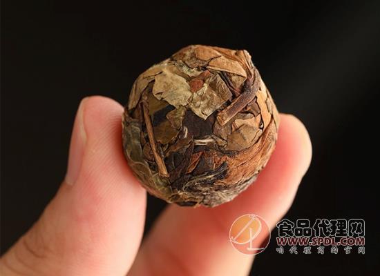 十妙福鼎白茶好在哪里,茶湯品質更出眾