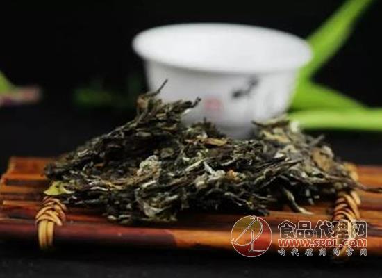 喝老白茶的注意事項有哪些,茶葉小白需看