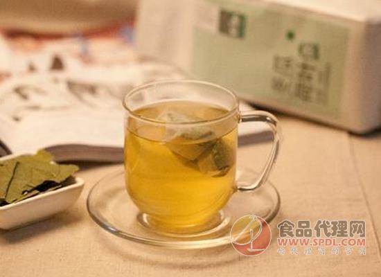 荷葉茶可以天天喝嗎,怎么喝有利于瘦身