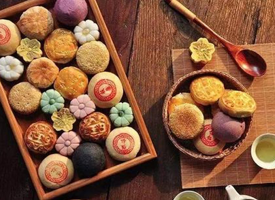 山東2019年全省食品安全形勢報告出爐