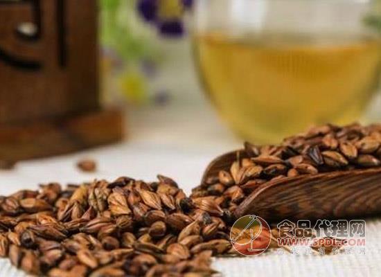 大麥茶的功效與作用有哪些,這四大作用你該知曉