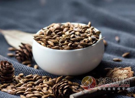 大麦茶喝了会上火吗,大麦茶怎么喝可以减肥
