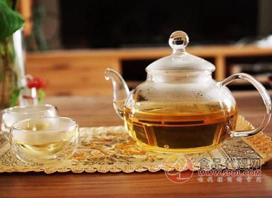 大麥茶是熱性還是涼性,它的作用有哪些