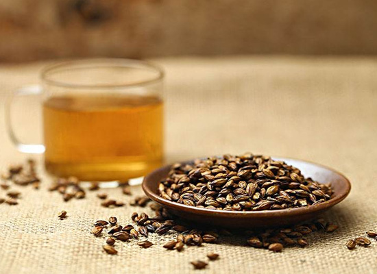 腸胃不好可以喝大麥茶嗎,多種好處早知道