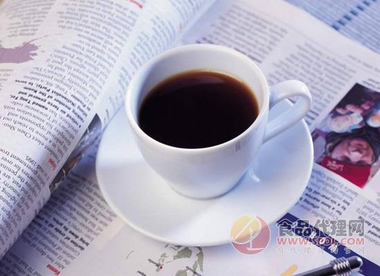 过期的速溶咖啡有什么用途,多种用途供你选择
