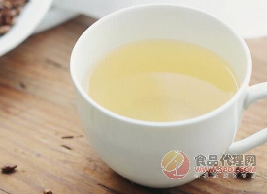 艺福堂大麦茶多少钱,有益胃健康