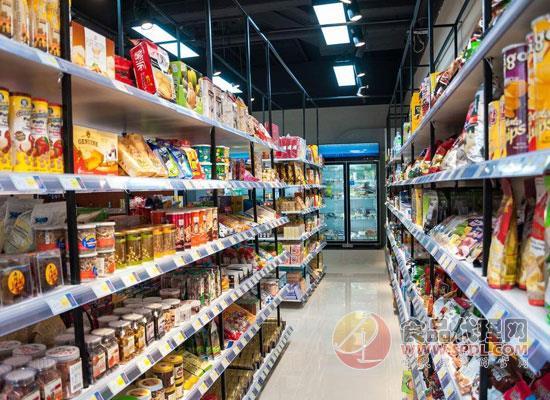 食安為先,江蘇實施《加強食品安全的實施意見》
