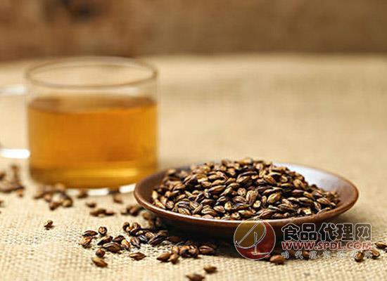玄米茶和大麥茶的區別在哪里,喝哪個比較好