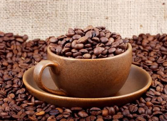 喝速溶咖啡上火嗎,多喝容易上火