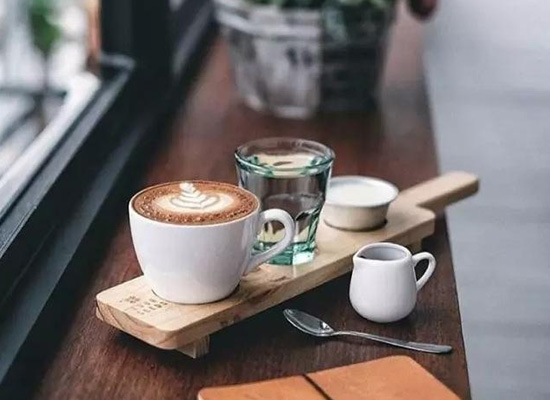 速溶咖啡会发胖吗,选择很重要
