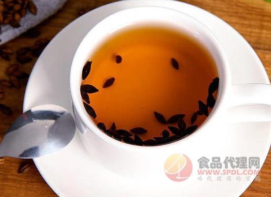 小麥茶和大麥茶的區別在哪里,主要體現在這三個方面